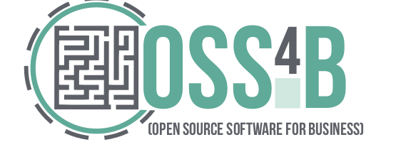 Open Source Software for business